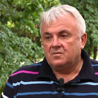 МИУ назначило руководителя порта Усть-Дунайск