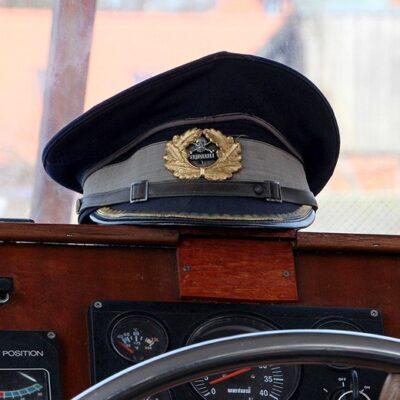 Морская палата Украины выразила протест против непрозрачного назначения руководителей в морской отрасли