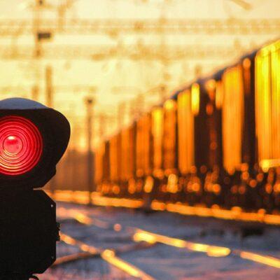 «Укрзализныця» планирует добиться пересмотра контрактов на долгосрочную аренду вагонов