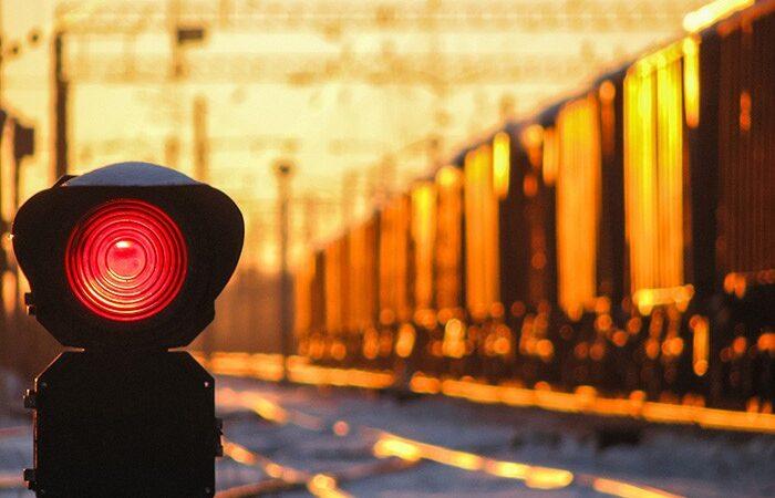 ФРТУ указала Зеленскому на риски из-за искусственного дефицита грузовых вагонов