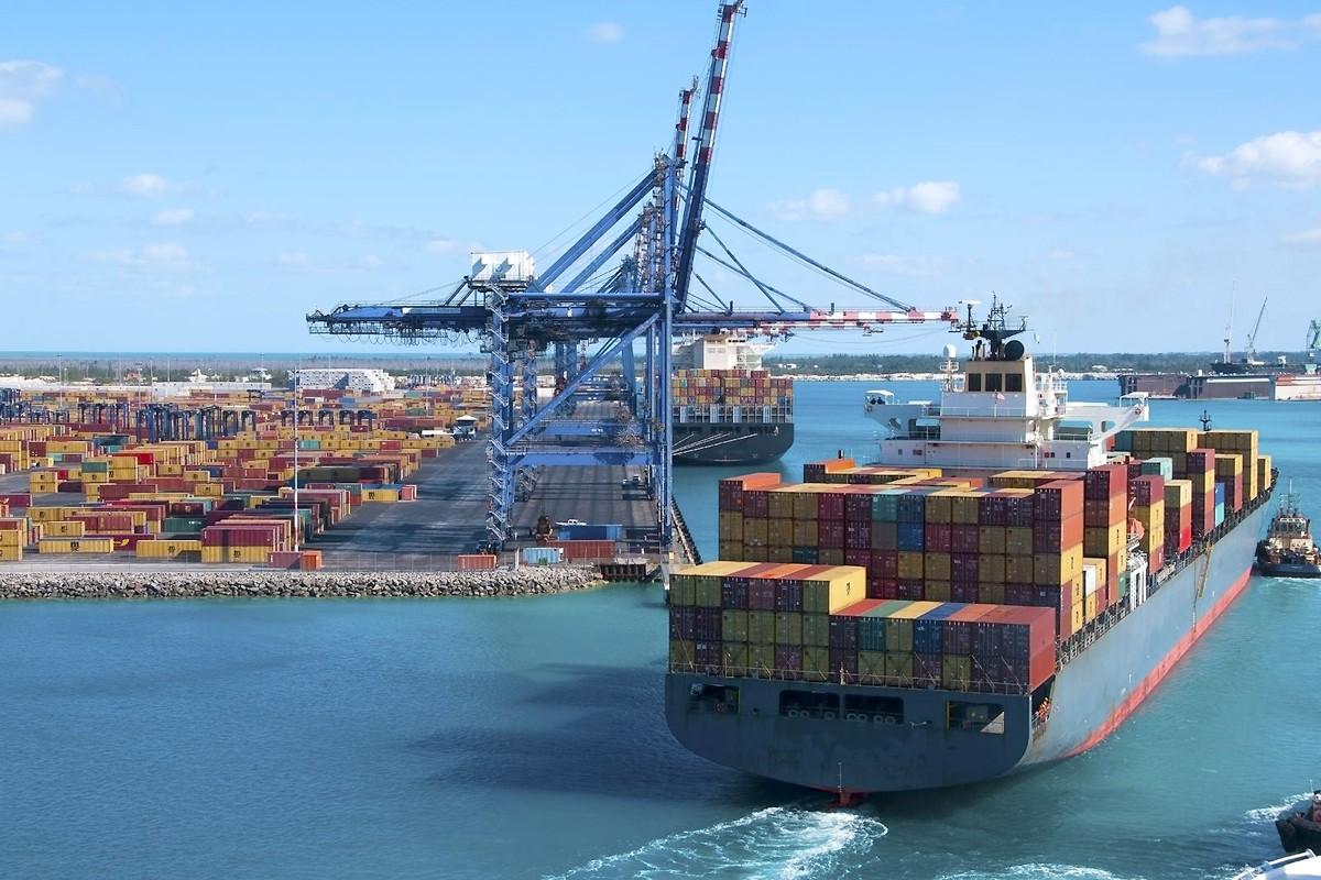 пуанты картинки торговых портов водит членом