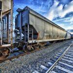 «Укрзализныця» снизит плату за использование собственных вагонов в феврале