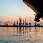 Гостаможслужба и ГБР организовали коррупционную схему в порту Бердянск — адвокат