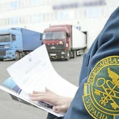 В мае Одесская таможня превысила индикативный объем платежей на 70 млн грн
