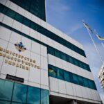 МИУ разработало требования к остойчивости ролкерных судов в соответствии с европейским законодательством