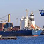 В январе-сентябре Одесский порт сократил грузооборот на 3,5%