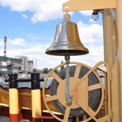 Госстивидор «ОМТП» получил убыток 23 млн грн в первом полугодии