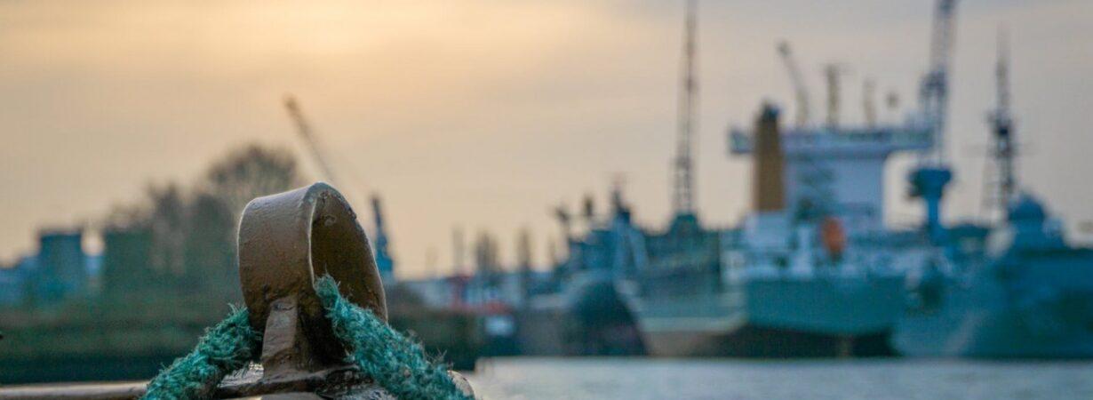 МИУ обнародовало для обсуждления проект новой методики портовых сборов с учетом предложений бизнес-сообщества
