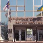СБУ провела обыски, связанные с венгерской «дочкой» УДП