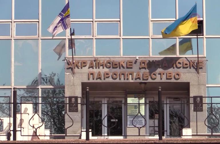 Хомяков «провернул ряд сомнительных операций» в УДП — Криклий