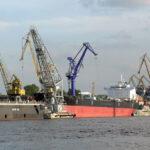 Два морских порта будут выставлены на аукционы в октябре-ноябре — ФГИ