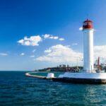 Морская администрация определилась с новым начальником «Госгидрографии»