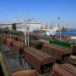 UZ-Cargo будет автоматически корректировать стоимость использования грузовых вагонов — «Укрзализныця»