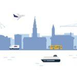 Maersk инвестирует в производство возобновляемого моторного топлива