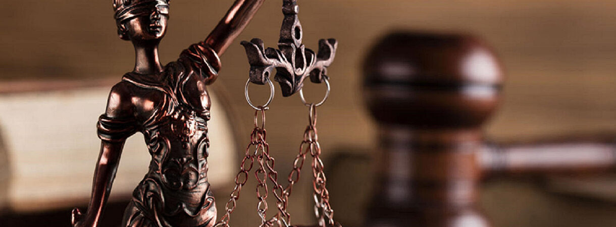 Апелляционный суд отказал МИУ в ликвидации ИПДМ