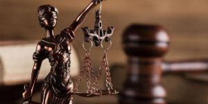Апелляционный суд подтвердил незаконность ликвидации ИПДМ