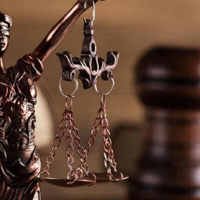 Суд отправил под арест трех сотрудников администрации Николаевского порта