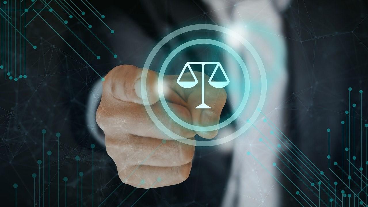 Бизнес по-прежнему не доверяет судебной системе Украины