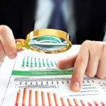 НБУ ухудшил экономический прогноз на 2021 год
