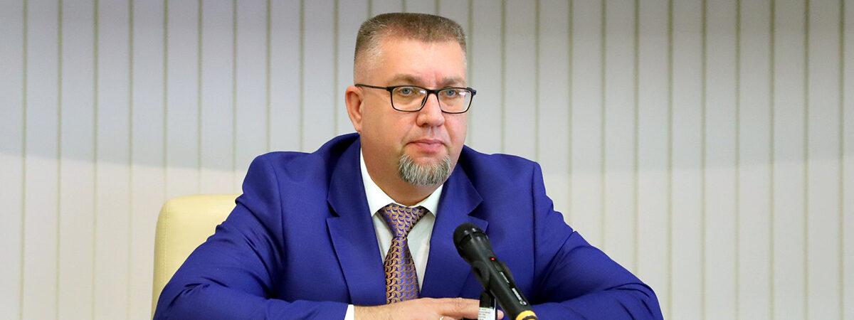Госстивидор ММТП вышел в 2020 году на уровень прибыльности 55 млн грн