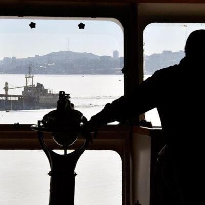 Пробелы в морском законодательстве дают «зеленый свет» для незаконных «агентов» — МИУ