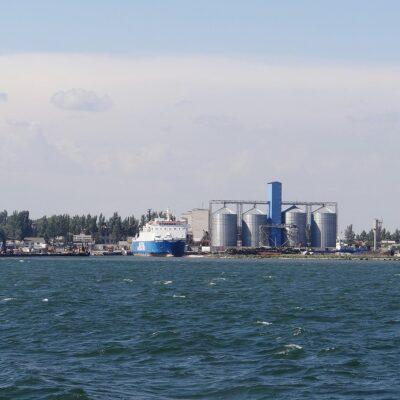 ФГИ оставит покупателям малых портов свободу в выборе грузов