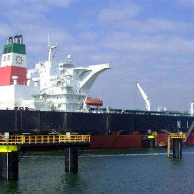 Иран и Венесуэла создали собственную систему морских поставок и расчетов