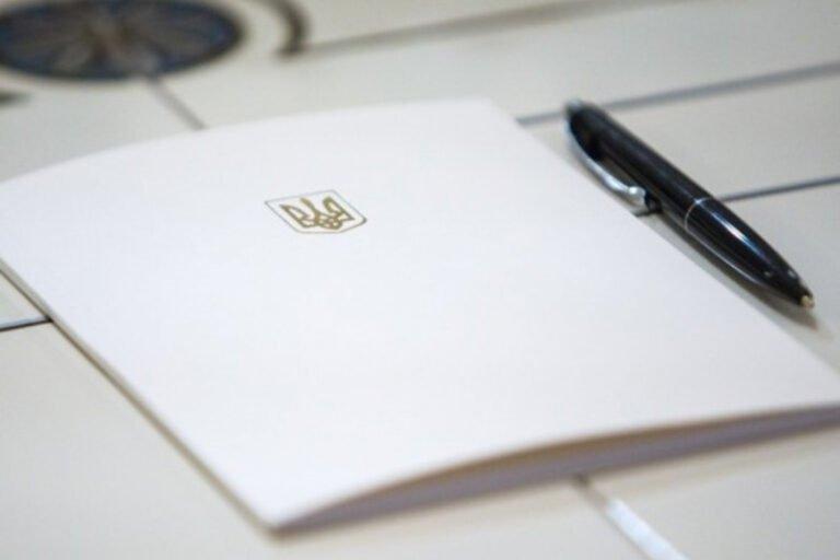 МИУ предлагает заменить ИСПС «Морским окном»
