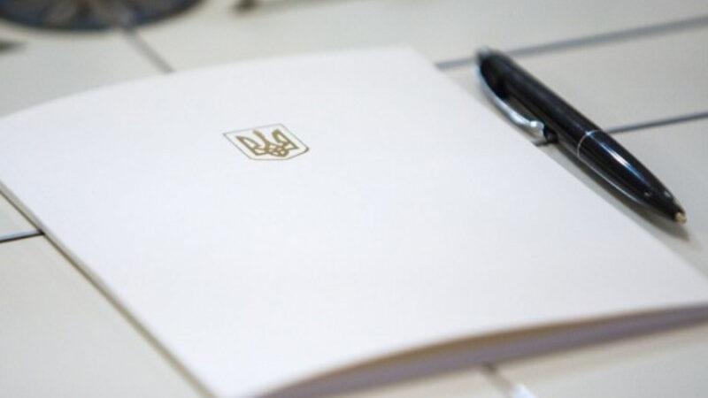 Новая Методика расчета ставок портовых сборов содержит риски для бизнеса — Морская палата Украины