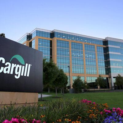 Cargill прекращает публиковать квартальную финансовую отчетность