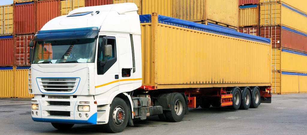 АМЭУ предупредила о схеме хищения порожних контейнеров