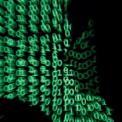 Количество кибератак в морской отрасли возросло в четыре раза