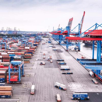 В первом полугодии собственник ДП «КТО» сократил выручку на 9,4%