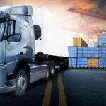 Кабмин поддержал развитие мультимодальных перевозок в Украине
