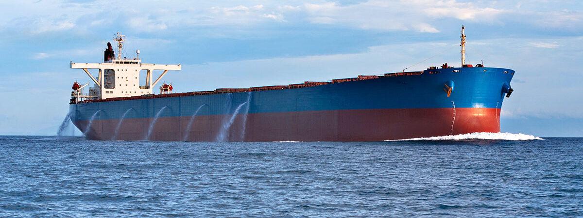 МИУ предлагает закрепить пломбирование запорных устройств за экипажами судов