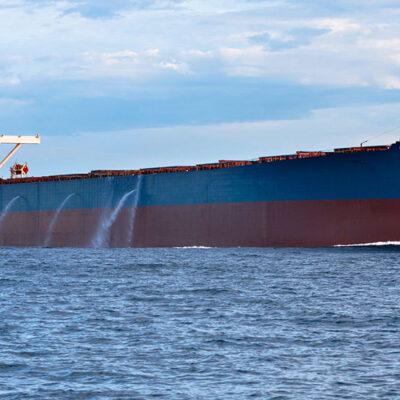АСС просит не допустить возобновления набегов экоинспекторов в портах