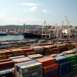 Крупнейший морской порт Словении увеличит мощность контейнерного терминала до 1,5 млн TEU в год