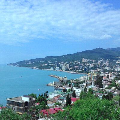 Прокуратура АРК содействовала аресту 18 судов, посещавших закрытые порта Крыма