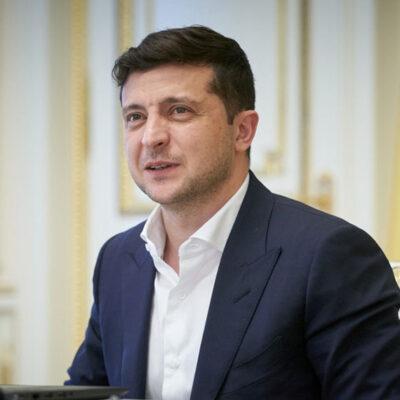 Зеленский утвердил новый состав Нацсовета реформ
