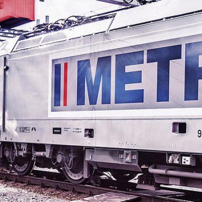 Собственники ДП «КТО» запустят портал бронирования мультимодальных перевозок