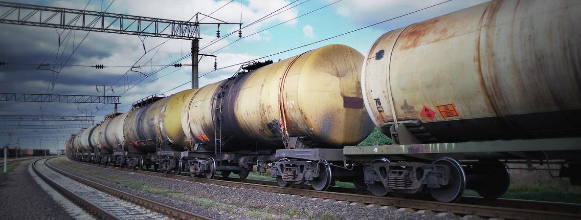 В первом полугодии импортировано 3,5 млн тонн нефтепродуктов на $1,6 млрд — ГТС