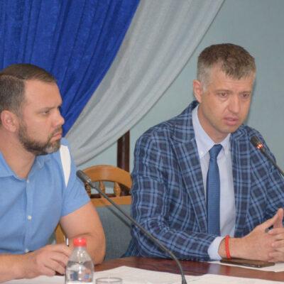 Risoil рассмотрит возможность вступить в права European Agro Investment Ukraine в порту «Черноморск»