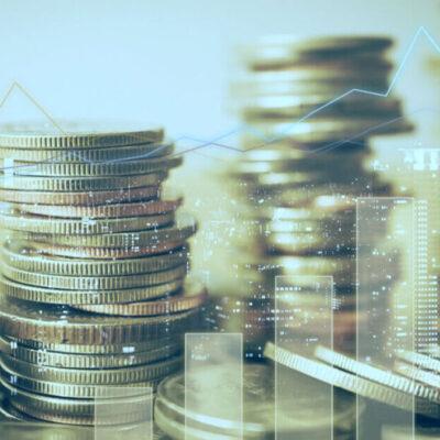 Кабмин утвердил макропрогноз с ростом ВВП на 4,6% в 2021 году