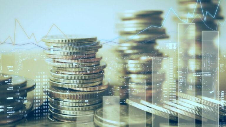 НБУ улучшил оценку падения ВВП в 2020 году