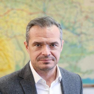 Польский суд отказался выпустить экс-главу «Укравтодора» под залог
