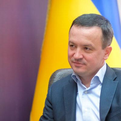 Офис UkraineInvest станет базой для «инвест-нянь» — Минэкономики