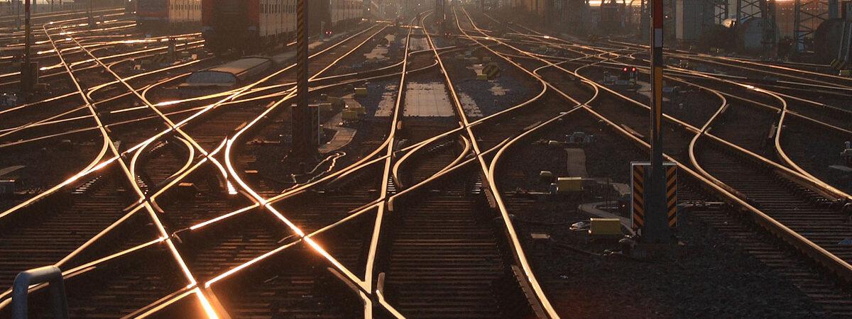 Кабмин утвердил финансовый план УЗ на 2020 год