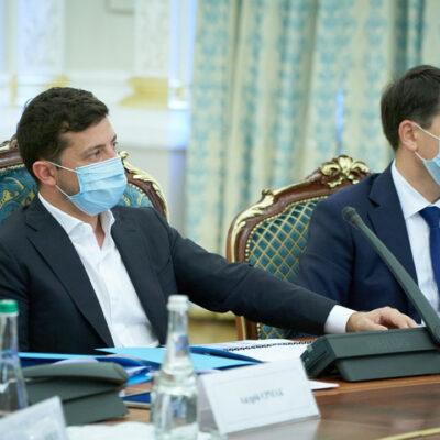 Нацсовет реформ представил концепцию реформирования таможни