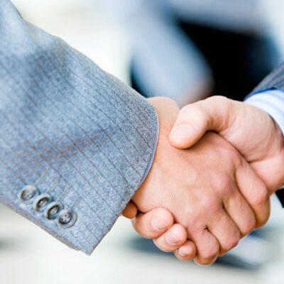 АМПУ утвердила Политику взаимодействия со стейкхолдерами