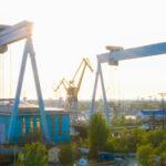 На территории ЧСЗ планируют создать индустриальный парк